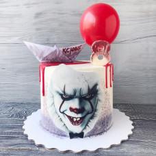 Торт Оно на 8 лет