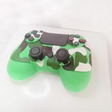 Торт джойстик для приставки Xbox