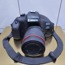Торт фотоаппарат Canon