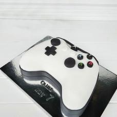 Торт джойстик Sony Playstation 5