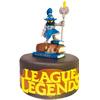 Лига Легенд