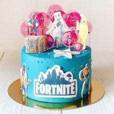 Торт сыну на 8 лет