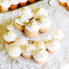 Пирожные на девичник