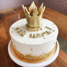 Торт начальнику