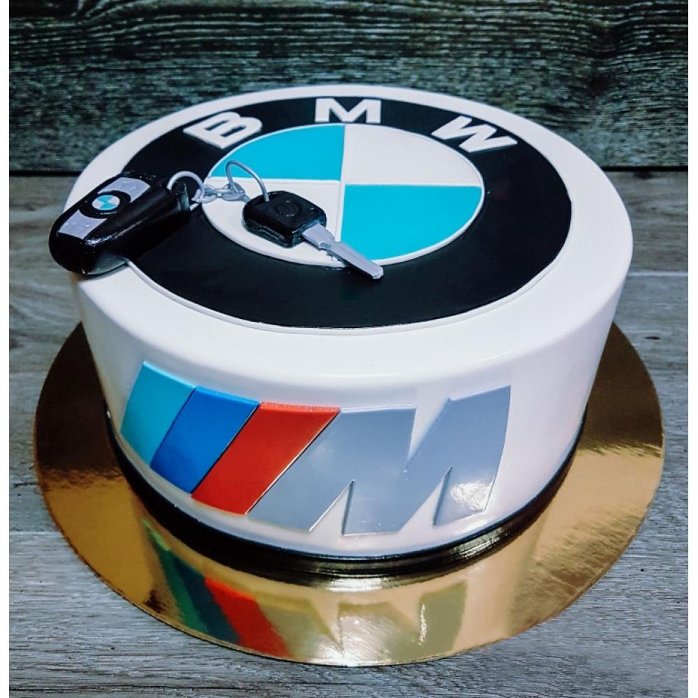 Торт для мужчин на корпоратив