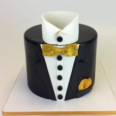 Торт руководителю на день рождения