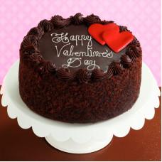 Торт на 14 февраля мужу