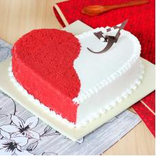 Торт на 14 февраля парню