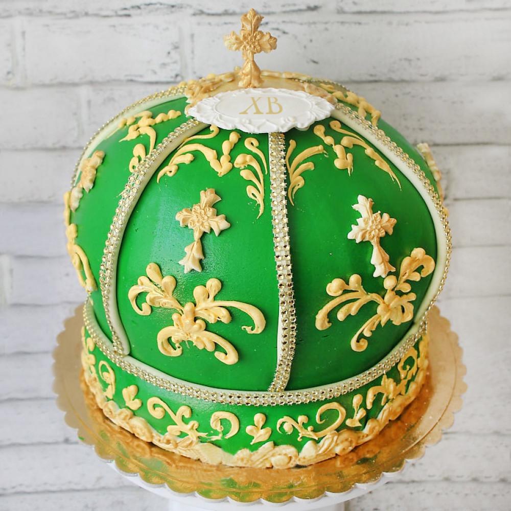 Торт Митра
