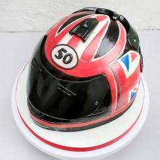 Торт Шлем