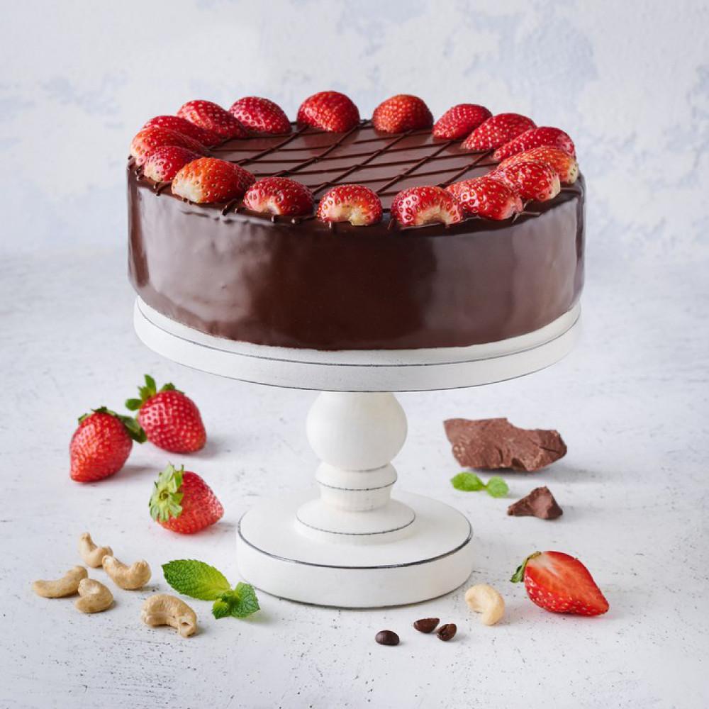 Торт Шоколадный принц