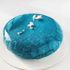 Евро-торт