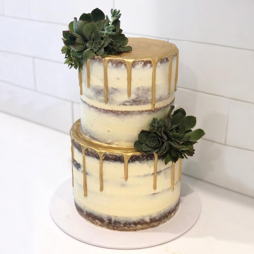Торт для вип свадьбы