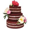 Голые (Naked Cake)